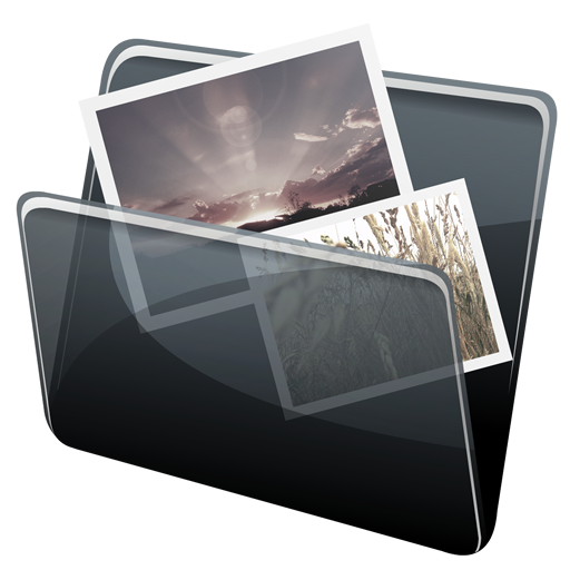 Pictures-Folder-icon.png